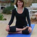 Fiona Scally - Physical Education teacher